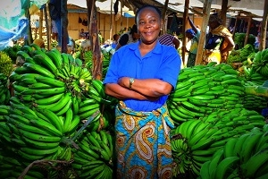 EAST AFRICA | Seed-Farmer-Market & Consumer [SeFaMaCo] Regional Integrated Programme