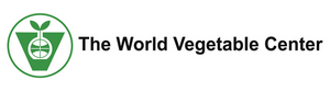 049-world-vegetable-center-logo.png